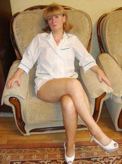 Проститутка Проститутка Сабрина  Воробьёвы горы
