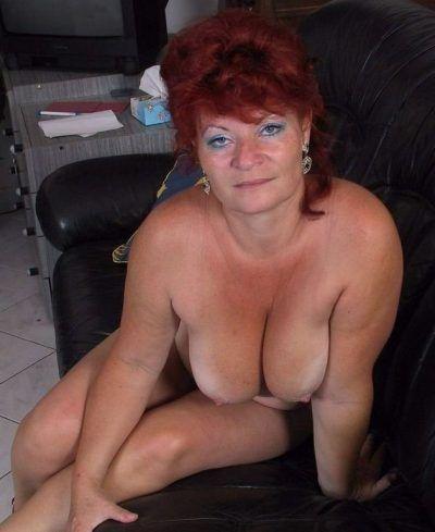 Проститутка Проститутка Марианна