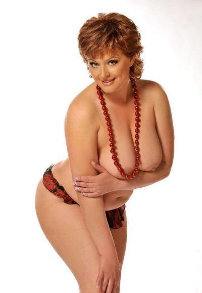 Проститутка Проститутка Наталия