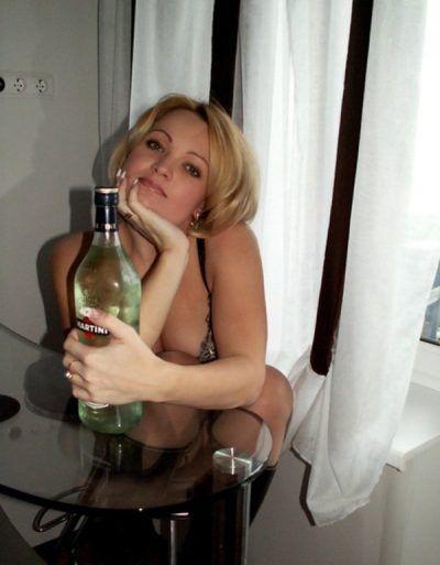 Проститутка Проститутка Соня