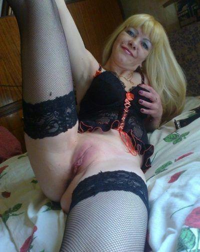проститутки у франкывську