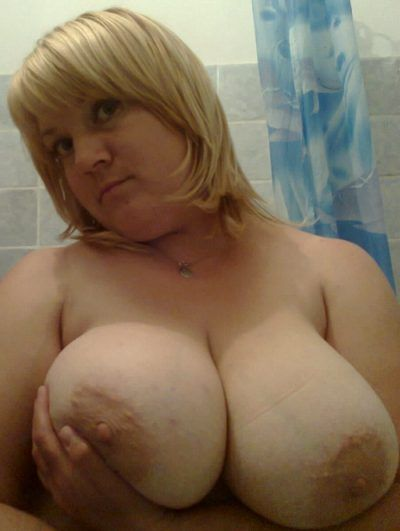Проститутка Проститутка Таня