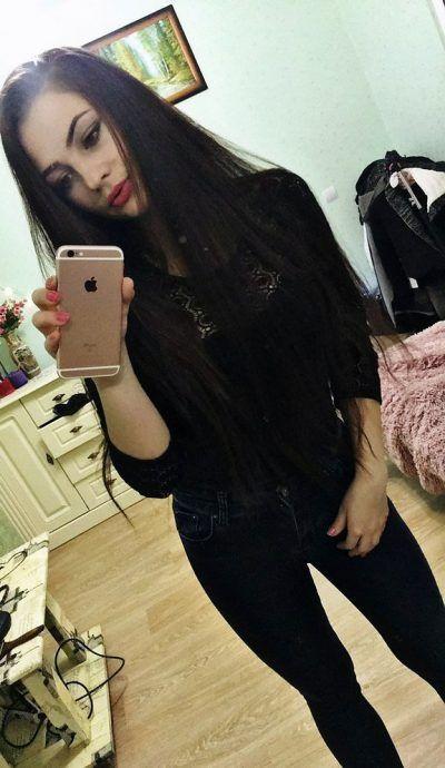 Проститутка Проститутка Евгения
