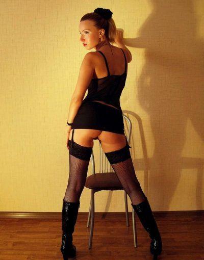 Проститутка Проститутка Лиля