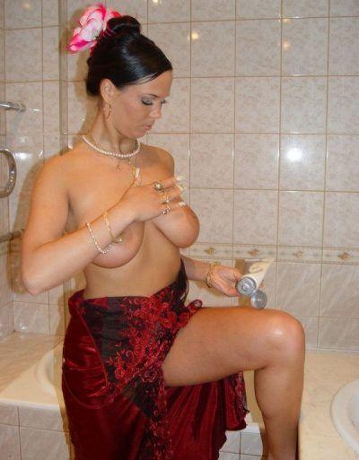 Проститутка Проститутка Настя