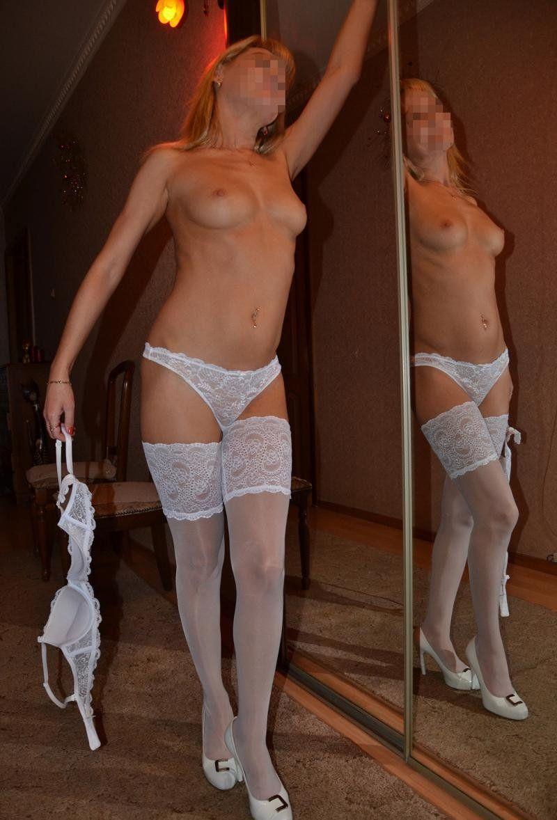 У београду проститутке