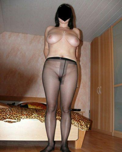 Проститутка Проститутка Варя