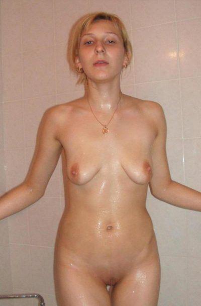 Проститутка Проститутка Люда