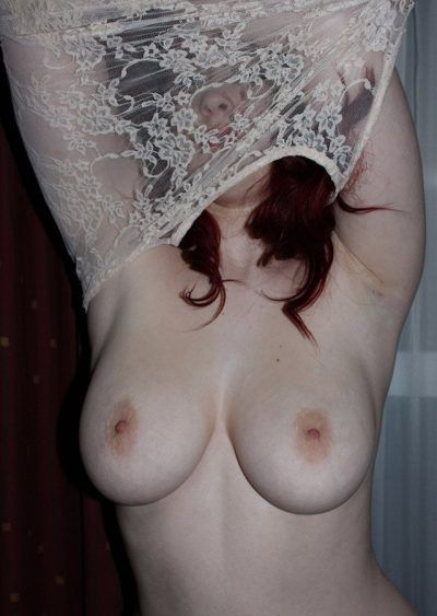 Проститутка Проститутка Аня