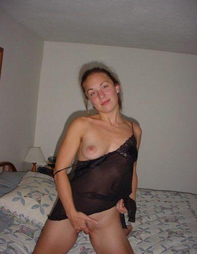 Проститутка Проститутка Кристина