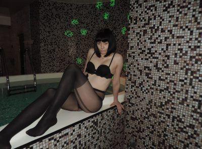 Проститутка Проститутка Олеся