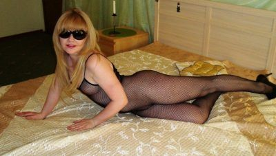 Проститутка Проститутка Александра