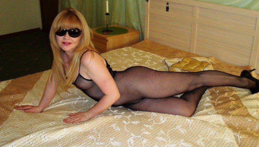 тридцать готовы возрастные проститутки с реальными фото очень рада