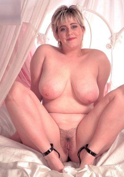 Проститутка Проститутка Инесса