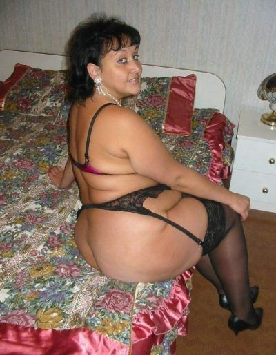 Проститутка Проститутка Нелли