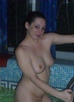 Проститутка Проститутка Инга