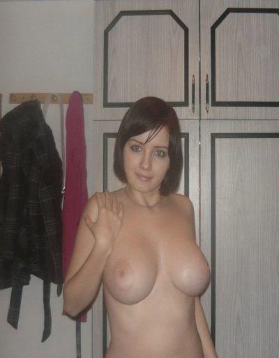 Проститутка Проститутка Марина