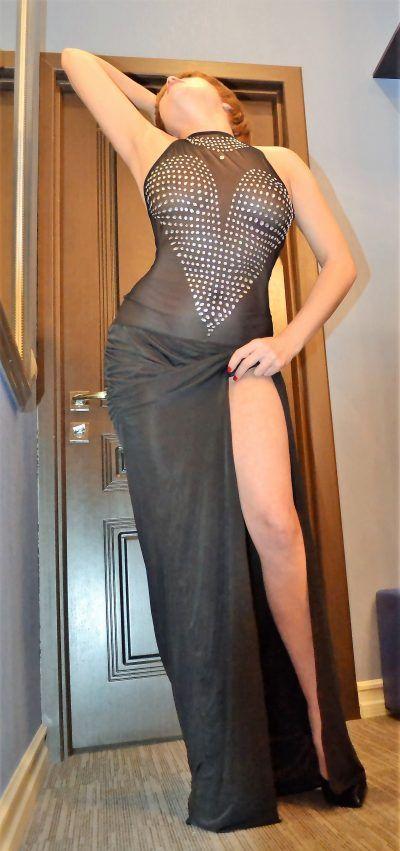 Проститутка Проститутка Лена