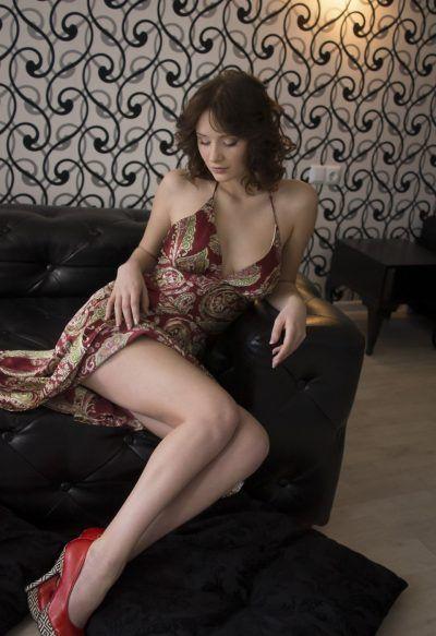 Проститутка Проститутка Вероника