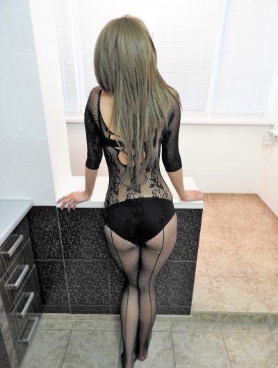 Проститутка Проститутка Мия