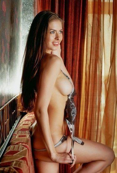 Проститутка Проститутка Даша