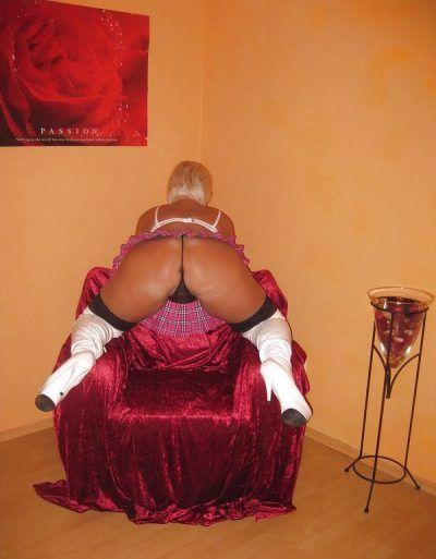 Проститутка Проститутка Сабрина