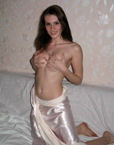 Проститутка Проститутка Света