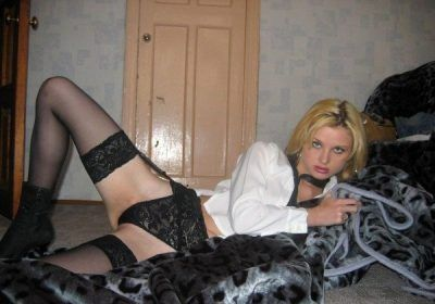 Проститутка Проститутка Женя
