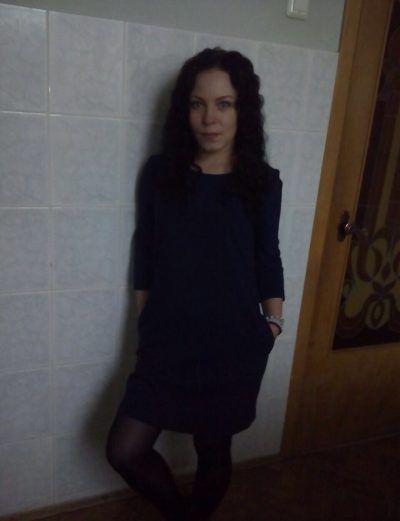 Проститутка Проститутка Вика  Менделеевская