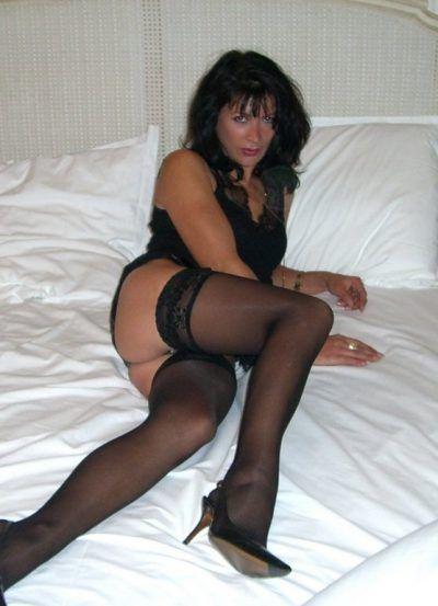 Проститутка Проститутка Катя  Владыкино