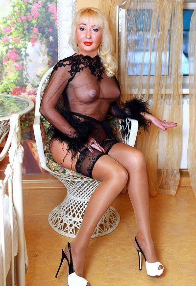 Проститутка Проститутка Анна