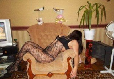 Проститутка Проститутка Динара