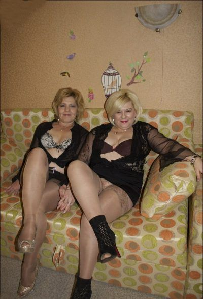 Проститутка Проститутка Ирина и Яна
